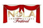 NOLA Urban Theatre Festival