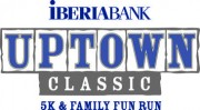 IBERIABANK Uptown Classic