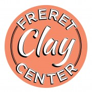 Freret Clay Center