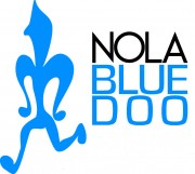 NOLA Bluedoo Community Lecture on Prostate Cancer