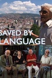 Saved by Language