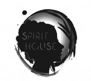 official Spirit House image