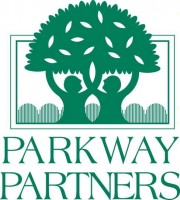 2nd Saturday at Parkway Partners