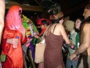 Mardi Gras Costume Sale