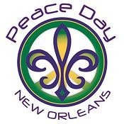Peace Day New Orleans