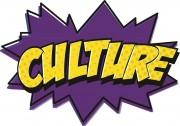 Culture Collision 5