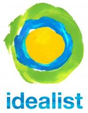 Idealist Fair Image
