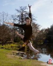 Avatar Movement Dance Company