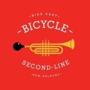 2013 Bicycle Second Line