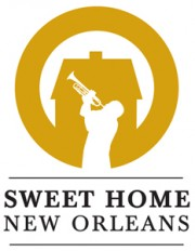 Sweet Home New Orleans