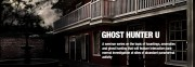 Ghost Hunter University: a summer camp for adults