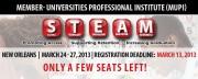 TMCF Member-Universities Professional Institute