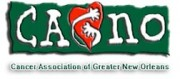 Cancer Association of Greater New Orleans