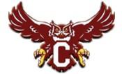 Chalmette HS logo