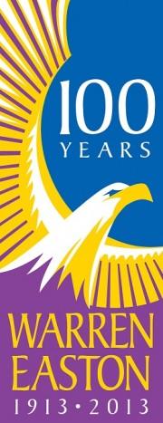 Warren Easton logo