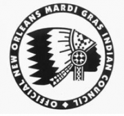 New Orleans Mardi Gras Indian Council
