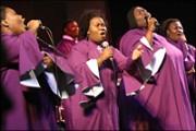 Selvy Singers