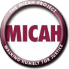 The MICAH Project New Orleans's picture