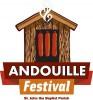 St. John Parish Andouille Festival's picture
