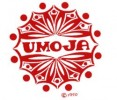 UMOJA Committee's picture