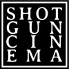 Shotgun Cinema's picture