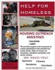 Veterans Housing Outreach Ministries's picture