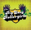 Big Easy Rollergirls's picture