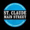 StClaude's picture