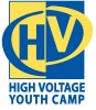 HighVoltageYouthCamp's picture