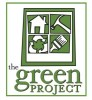 thegreenproject's picture