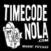 TimecodeNOLA's picture
