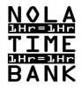nolatimebank's picture