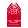 CathedralNOLA's picture