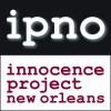 IPNO2013's picture