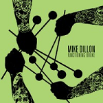 Mike Dillon album cover
