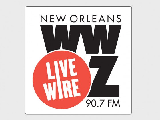livewire app logo