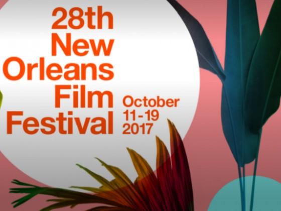 2017 New Orleans Film Fest 906x680