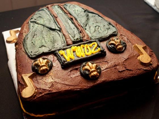 Our Birthday Cake Photo By Ryan Hodgson Rigsbee