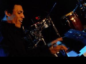 Jorge Luis Pacheco