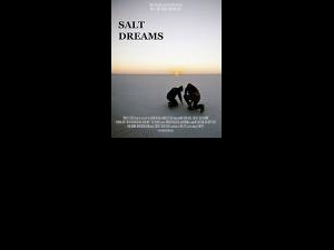 Cover of Salt Dreams video