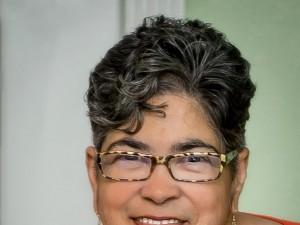 Marsha A. Boudy