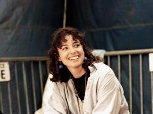 Allison Miner