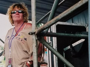 Barbara Gillmor