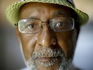 Johnny Jackson [Photo courtesy npr.org]