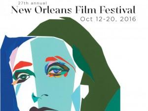 New Orleans Film Fest 2016