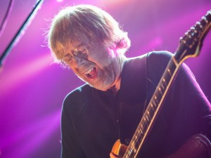 Trey Anastasio [Photo by Andrew Scott Blackstein, courtesy trey.com]