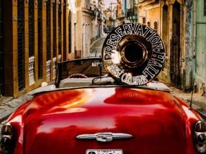 A Tuba to Cuba 906