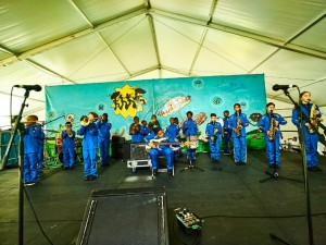 New Orleans Jazz Fest 2018 >> Community Outreach Tickets For Jazz Fest 2018 Wwoz New Orleans 90 7 Fm
