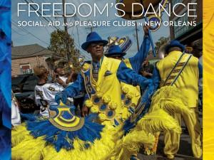 Freedom's Dance