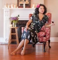 Miss Sophie Lee [Photo courtesy misssophielee.com]